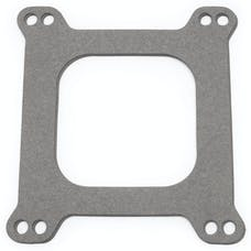 Edelbrock 3899 Carburetor Base Gaskets for Performer and Thunder Series Carbs (Qty 2)