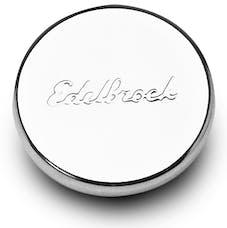 "Edelbrock 4415 Engine Oil Filler Cap for 1 1/4"" hole"