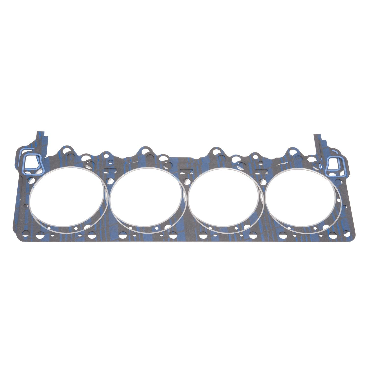 Edelbrock 7361 Head Gaskets Set For 1958-86 S//B Chevy 302-350