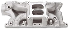 Edelbrock 7521 RPM Air-Gap 302 Intake Manifold