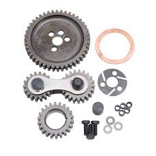 Edelbrock 7890 Accu-Drive Camshaft Gear Drive