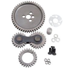 Edelbrock 7891 Accu-Drive Camshaft Gear Drive