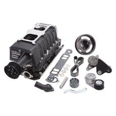 Edelbrock 15133 E-Force Enforcer Supercharger Kit