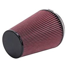 Edelbrock 15404 AIR FILTER UNIVERSAL CONICAL 9""