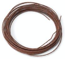 Edelbrock 91211 QwikData 2 EGT Thermocouple Wire