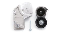 Edelbrock 15032 TENSIONER UPGRADE KIT FOR #1596, 1599 & 15997