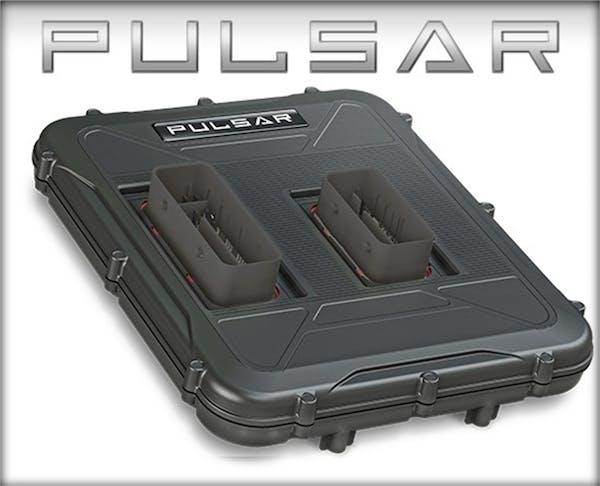 Edge Products 22400 GM 6.6L L5P Duramax,Pulsar,17-19
