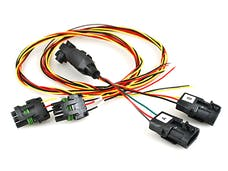 Edge Products 98605 EAS Generic 5V Sensor Input