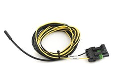 Edge Products 98610 EAS Ambient Temp Sensor Probe