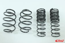 Eibach 4089.140 PRO-KIT Performance Springs (Set of 4 Springs)