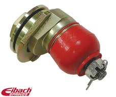 Eibach 5.67320K PRO-ALIGNMENT Camber Ball Joint Kit