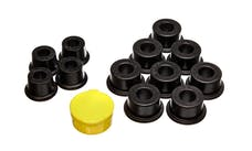 Energy Suspension 10.3102G Front Control Arm Bushing