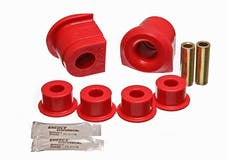 Energy Suspension 11.3102R Front Control Arm Bushing