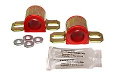 Energy Suspension 11.5104R Front Sway Bar Set 24mm
