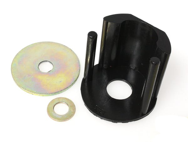Energy Suspension 15.1106G Polyurethane Motor Mount Insert