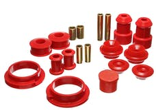 Energy Suspension 15.18101R Master Bushing Set