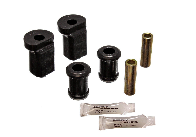 22 mm Set Energy Suspension 11.5116G Front Sway Bar Bushing 1 Pack