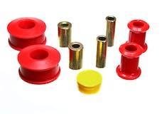 Energy Suspension 15.3117R Control Arm Bushing Set