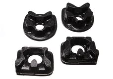 Energy Suspension 16.1103G Polyurethane Motor Mount Insert