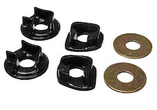 Energy Suspension 16.1104G Polyurethane Motor Mount Insert