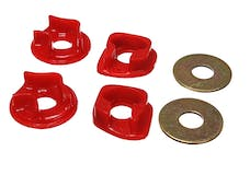 Energy Suspension 16.1104R Polyurethane Motor Mount Insert