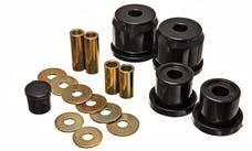 Energy Suspension 16.1112G Differential Mount Bushing Set