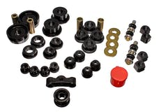 Energy Suspension 16.18101G Master Bushing Set
