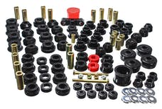 Energy Suspension 16.18102G Master Bushing Set