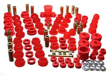 Energy Suspension 16.18102R Master Bushing Set