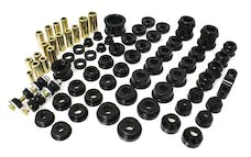 Energy Suspension 16.18103G Master Bushings