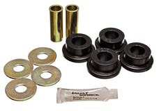 Energy Suspension 16.3101G Front Control Arm Bushing