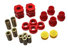 Energy Suspension 16.3114R Front Control Arm Bushing
