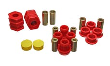 Energy Suspension 16.3115R Front Control Arm Bushing Set