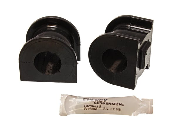 Energy Suspension 16.5144G REAR SWAY BAR BUSHING SET 25.4mm