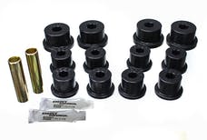 Energy Suspension 1.2101G Leaf Spring Bushing