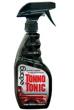 Extang 1182 Tonno Tonic, 16 oz bottle, Fr/Eng text