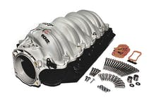 FAST - Fuel Air Spark Technology 146202 Engine Intake Manifold