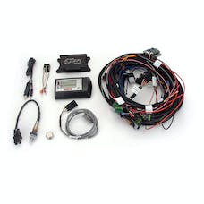 FAST - Fuel Air Spark Technology 302001 EZ EFI Multiport with Flying Leads