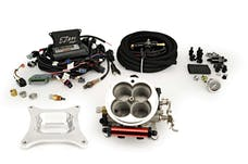 FAST - Fuel Air Spark Technology 30295-KIT Fuel Injection System