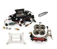 FAST - Fuel Air Spark Technology 30296-KIT Fuel Injection System
