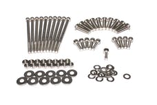 FAST - Fuel Air Spark Technology 54038C-KIT Engine Intake Manifold Fitting