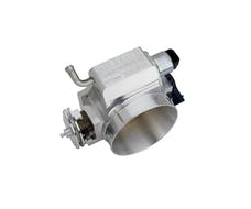 FAST - Fuel Air Spark Technology 54092 Fuel Injection Throttle Body