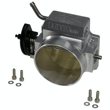 FAST - Fuel Air Spark Technology 54102 Fuel Injection Throttle Body