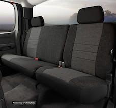 FIA OE32-15 CHARC OE Rear 40/60 Seat Cover Charc