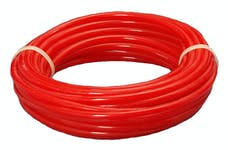 Firestone Ride-Rite 0938 18FT. X .25 Dia Tubing