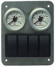 Firestone Ride-Rite 2283 Rapid Response System 1/4