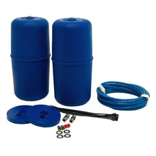 Firestone Ride-Rite 4147 Coil-Rite® Air Helper Spring Kit