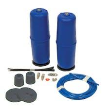 Firestone Ride-Rite 4160 Coil-Rite® Air Helper Spring Kit