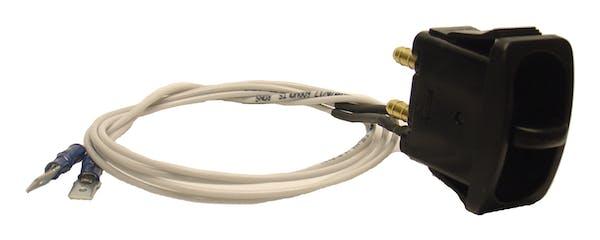 Firestone Ride-Rite 9039 Elect Paddle Switch