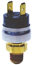 Firestone Ride-Rite 9193 Pressure Switch 100-150 psi; 1 per pack